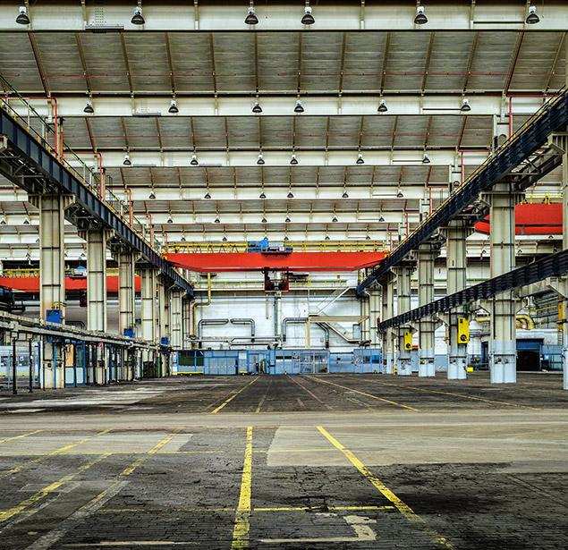 instalaciones-industriales-sector