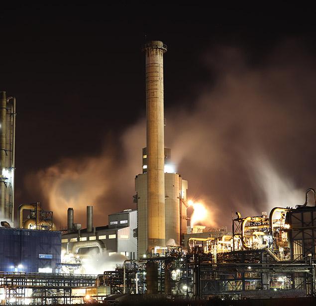 plantas-industriales-sector