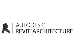 11-revit-architecture