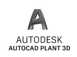 12-autocad-plant-3d