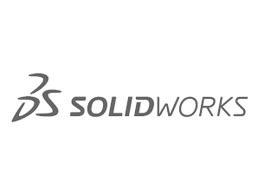 15-solidworks
