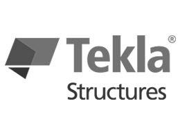 4-tekla-structures