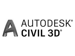 6-autocad-civil