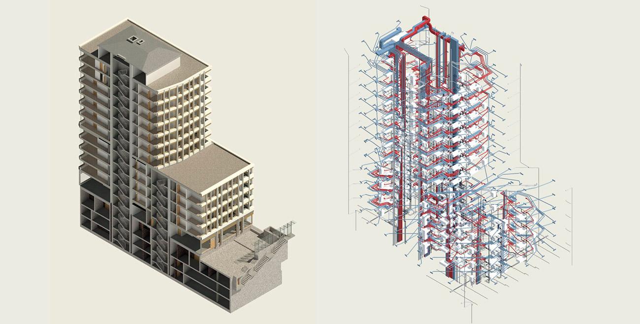 edificio-arquitectura