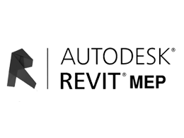 20-autodesk-revit-mep