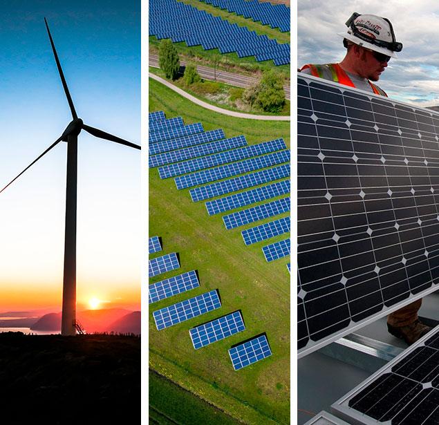 energias-renovables